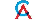 ca_logo_new
